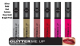 Technic Glitter Me Up Lip Gloss 1x24